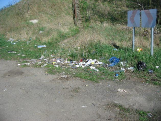 odbocka-priem-park-005