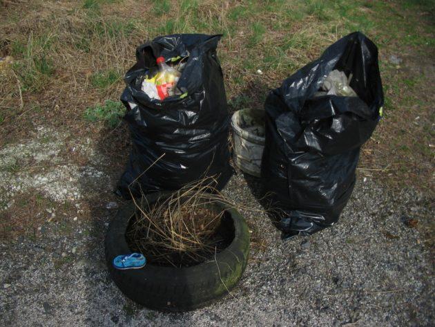 odpad-007