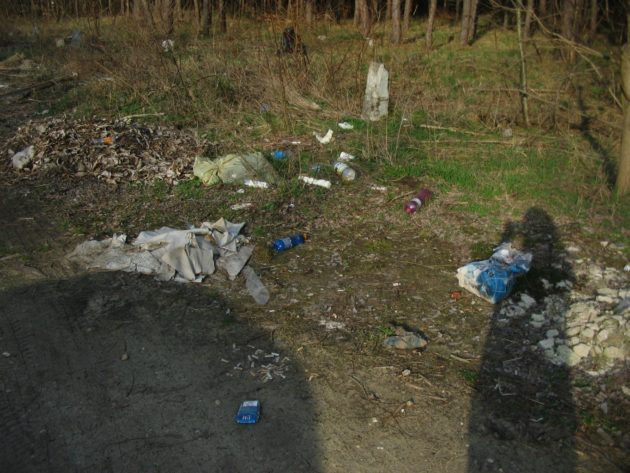 odpad-020