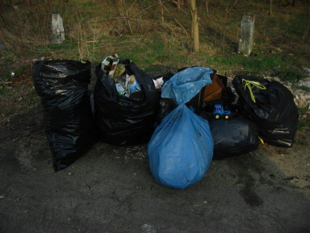 odpad-032