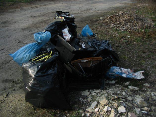 odpad-034